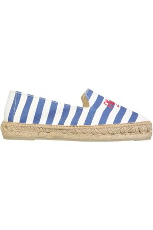 Philosophy WOMEN'S 600382051001 COTTON ESPADRILLES