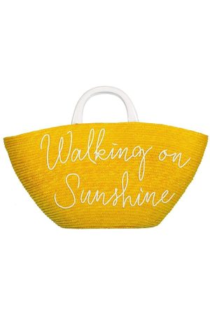 EUGENIA KIM Women Purses - Walking on Sunshine Carlotta Bag