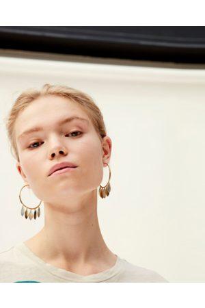 Isabel Marant Women Earrings - El Condor Earrings