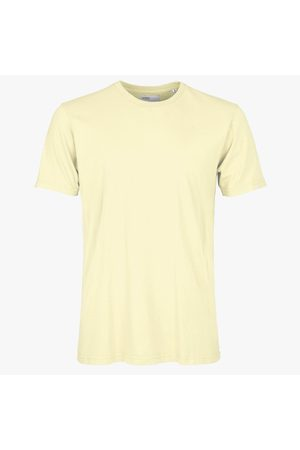 Colorful Standard Soft - Classic Organic Tee