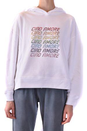 GIADA BENINCASA Sweatshirts