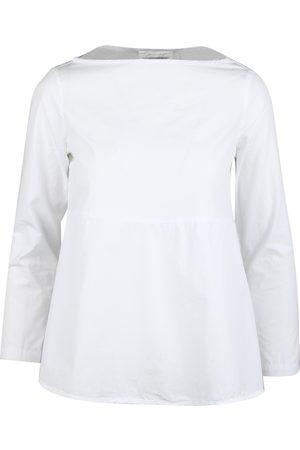 Alessia Santi Women Shirts - Shirts