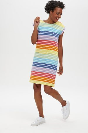 Sugarhill Brighton Sugar Hill Brighton Odette dress