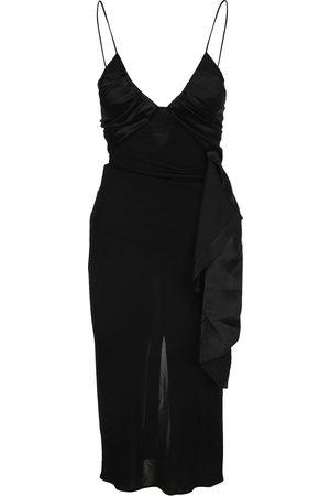 1017 ALYX 9SM Foulard formal long sleeves