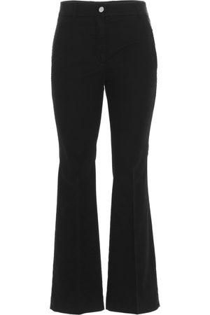 Incotex WOMEN'S 177760D6288990 OTHER MATERIALS PANTS