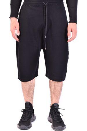 ISABEL BENENATO Trousers