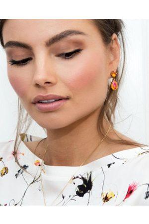 Caroline Svedbom Mini drop earrings