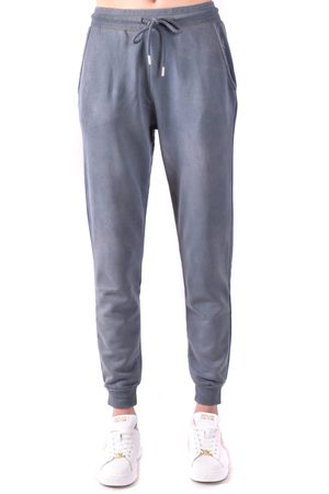 GIADA BENINCASA Trousers