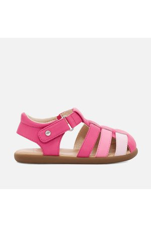 UGG Girls Sandals - Kids' Kolding Sandals