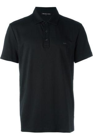 Michael Kors Men Polo Shirts - Classic polo shirt