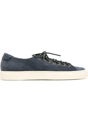 Buttero Lace-up sneakers - Grey