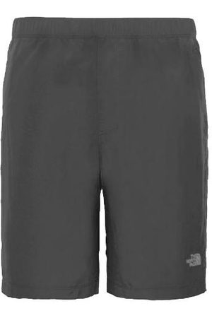 The North Face Class V Water Short Charcoal