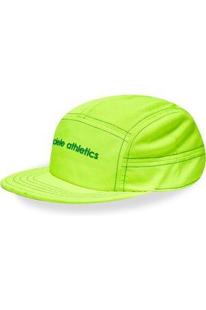 Ciele Athletics Men Hats - Gocap - Iconic Small