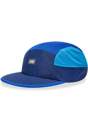 Ciele Athletics Men Hats - Gocap Sc - Standard Small