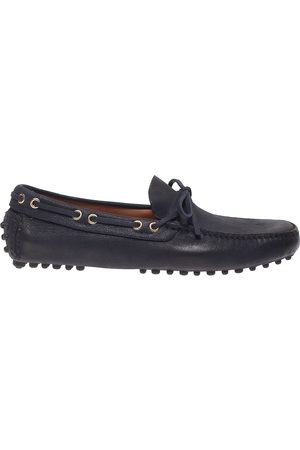 CAR SHOE Men Loafers - Loafer KUD006.3AIO F008