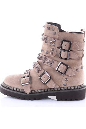 Alma en Pena Women Boots - Boots Women Sand