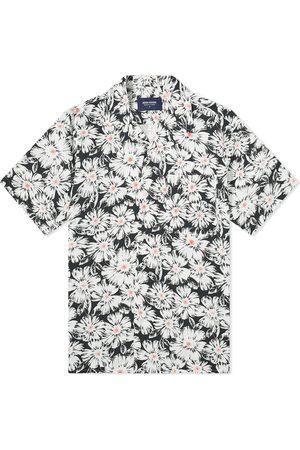 NOON GOONS Men Short sleeves - Noongoons Kahana Shirt
