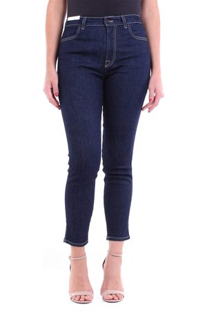 PT Torino Slim Women Dark jeans