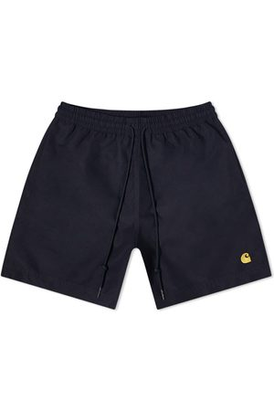 Carhartt Men Swim Shorts - Chase Swim Short