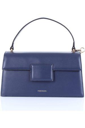 Pomikaki Hand Bags Women