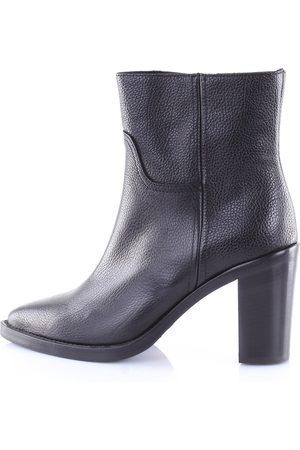 Via Roma Boots Women