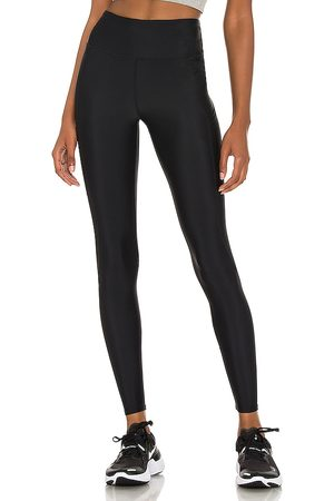 Yummie by Heather Thomson Piper Active Legging in .