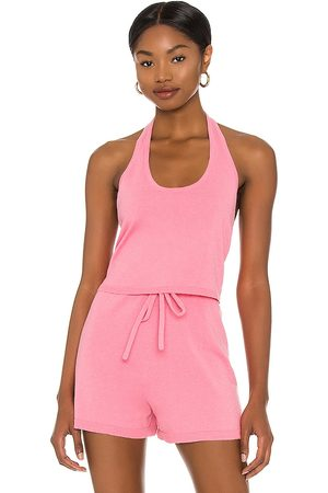Sanctuary Essential Halter in .