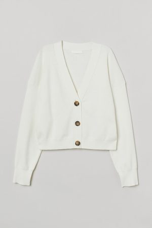 H&M Short Cardigan