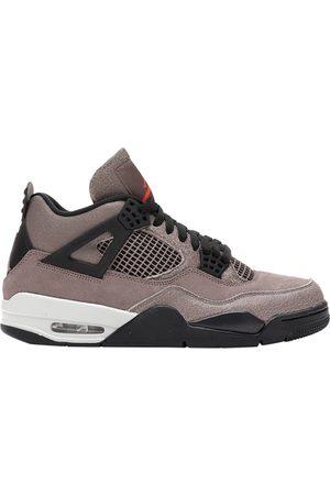 Nike Jordan 4 Taupe Haze Sneakers Size (US 10.5) EU 44.5