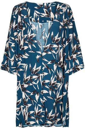 minimum Marina Kimono