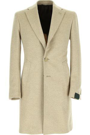 Lubiam Coat