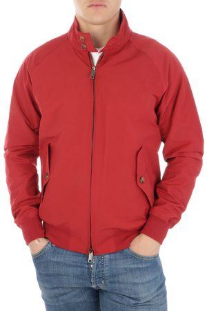 Baracuta Men Jackets - Men's Jackets & Coats BRCPS0001 BCNY1 526