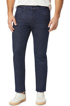 Joes Jeans Men Jeans - Men's Brixton Halper Jeans - Dark - Size 42