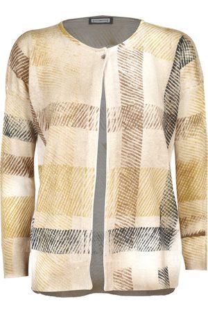 METAMORFOSI Sweaters