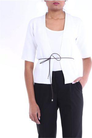 PESERICO SIGN Knitwear Cardigan Women