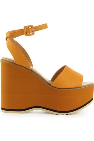 Paloma Barceló PALOMA BARCELÓ MAUES WEDGE SANDAL