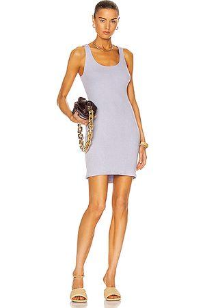 SABLYN May Dress in Lavender