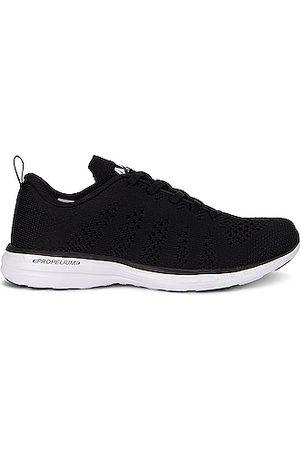 APL Athletic Propulsion Labs TechLoom Pro Sneaker in &