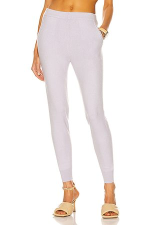 SABLYN Pascal Sweatpant in Lavender