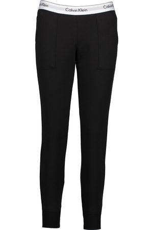 Calvin Klein Womens Track Pant