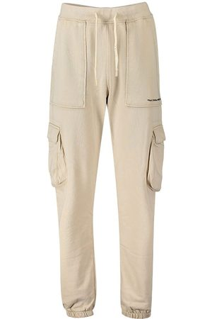 Replay Trousers XS Cord