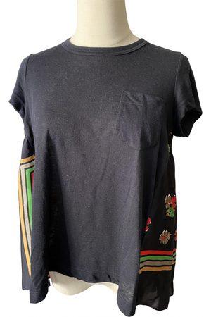 SACAI \N Wool Top for Women