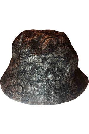 VALENTINO GARAVANI \N Hat for Women