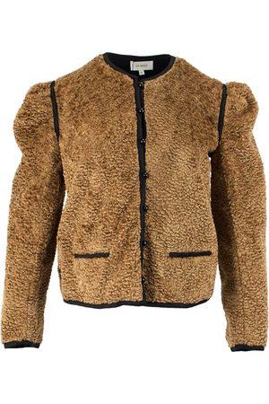 ISA ARFEN \N Cotton Jacket for Women