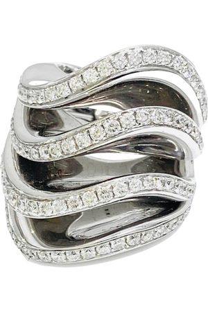 De Grisogono Women Rings - \N White gold Ring for Women
