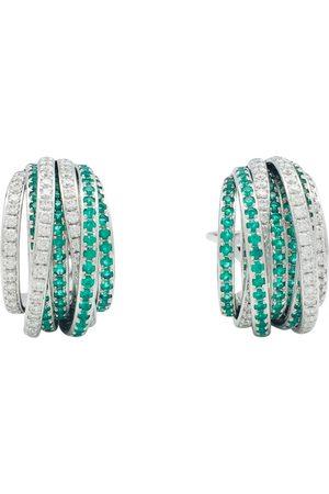 De Grisogono Women Earrings - \N gold Earrings for Women