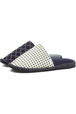 FDMTL Men Shoes - Room Shoes