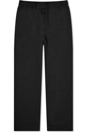MHL by Margaret Howell MHL. by Margaret Howell Pull Up Trouser