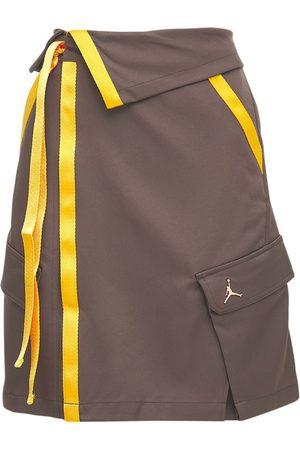 Nike Women Skirts & Dresses - Jordan Utility Skirt