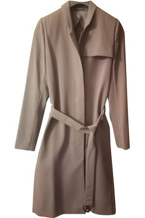 & OTHER STORIES & Stories \N Trench Coat for Women